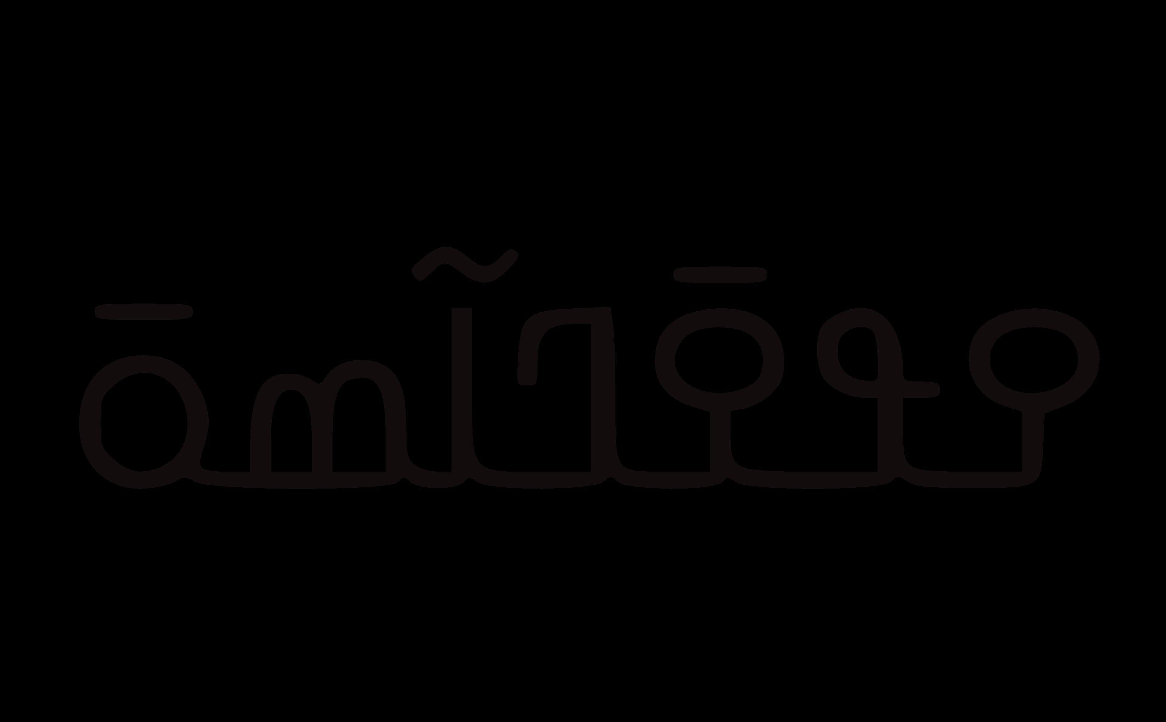 Olonade ߷ Divine By Design