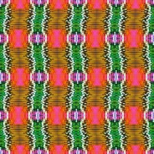 Electricity Pattern from the DigiTex Collection