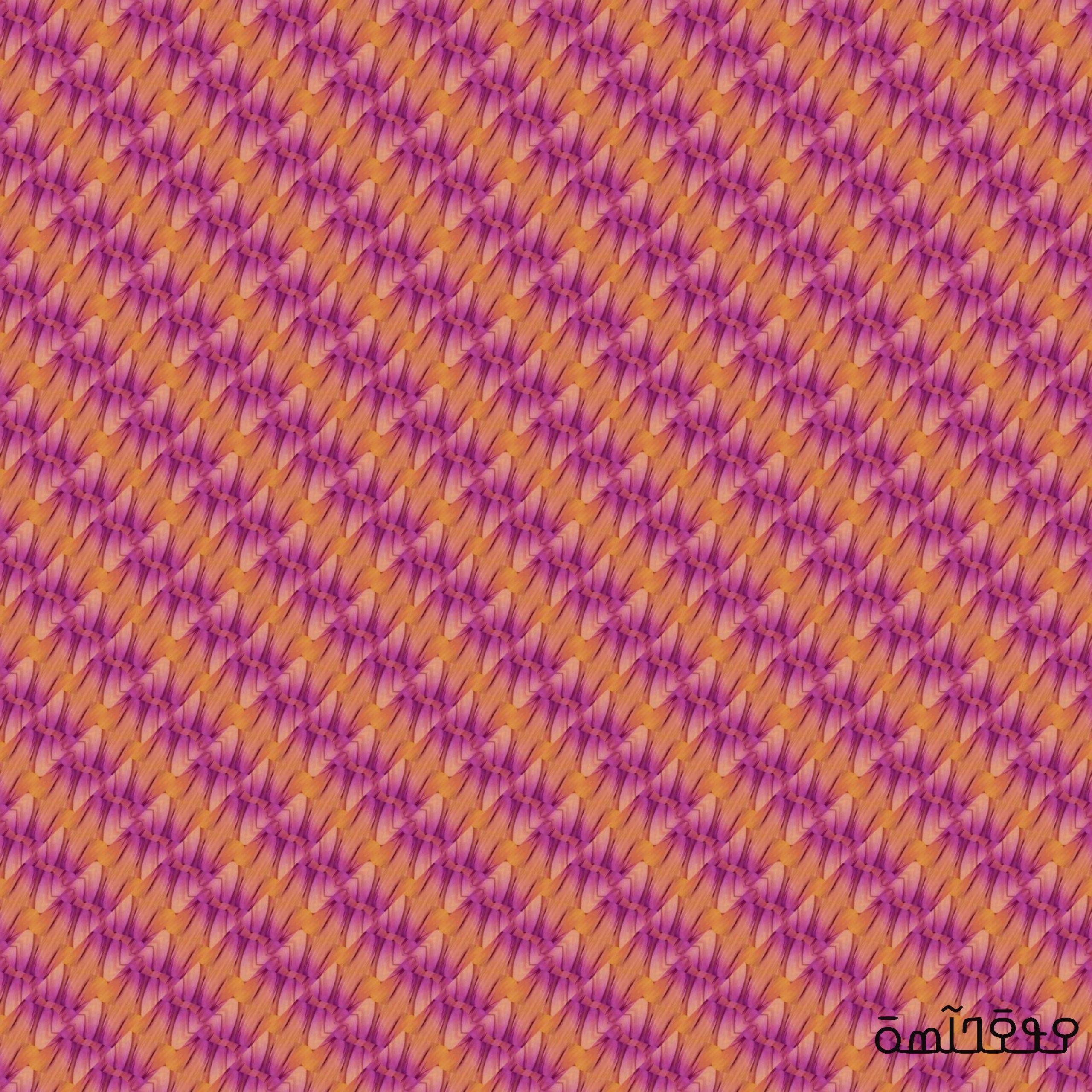 African Daisy - FF374